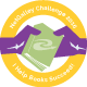 Challenge Participant