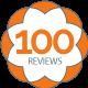 50 Book Reviews
