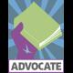 2015 NetGalley Challenge Participant