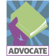 NetGalley Advocate Challenge Participant