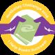 2016 NetGalley Challenge