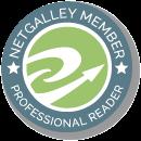 Netgalley Membership